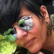 Fabiola Burini