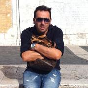 Alessio Bolognini
