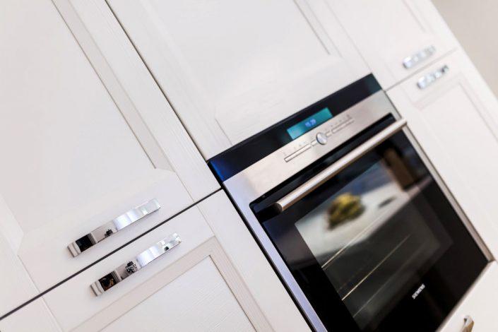 progetto mobili cucina osimo