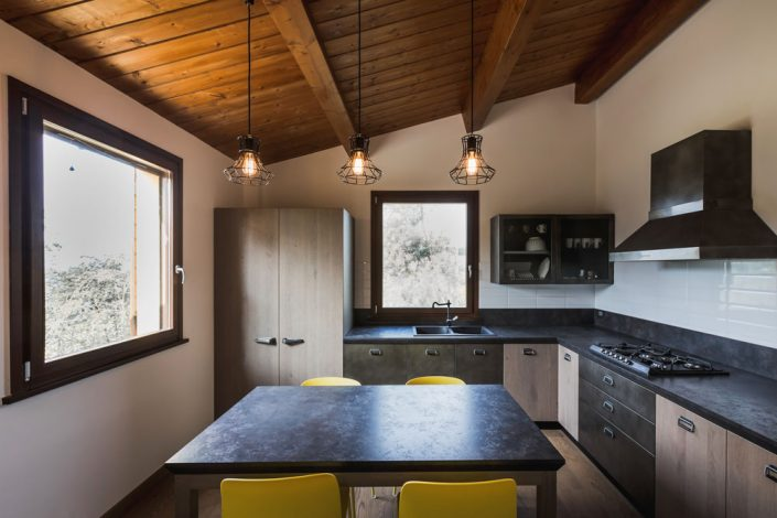 progettazione interni pierdominici casa