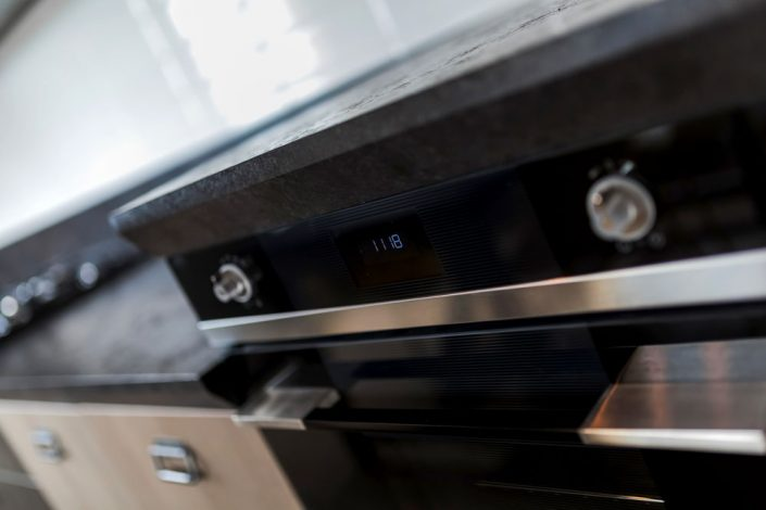 elettrodomestici cucina pierdominici casa