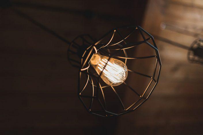 lampadari industrial pierdominici casa