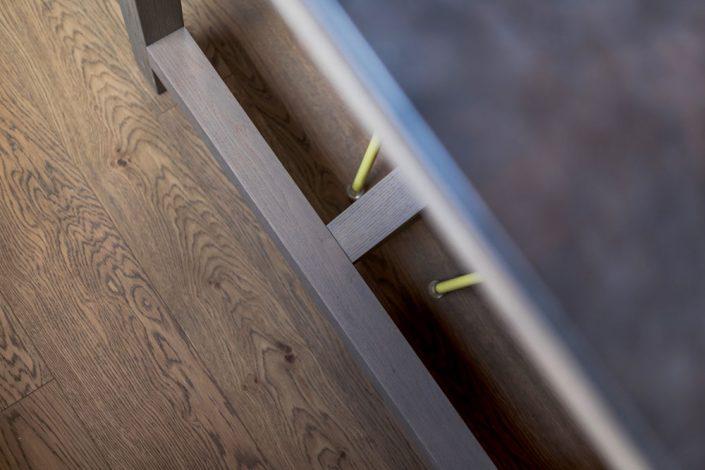 arredamento design pierdominici casa