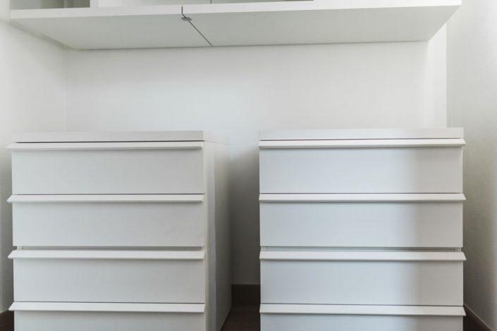 mobili cabina armadio pierdominici casa