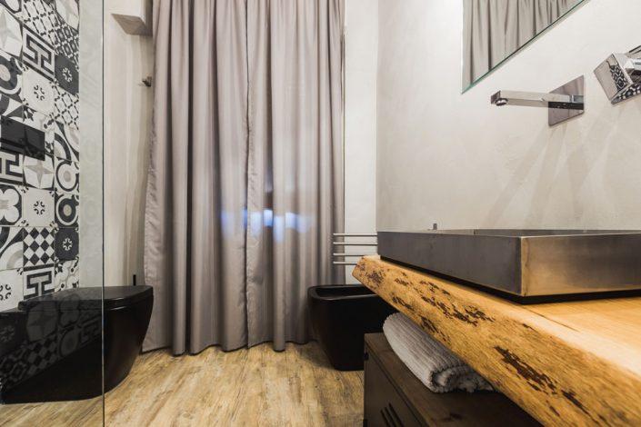 bagno industrial pierdominici casa