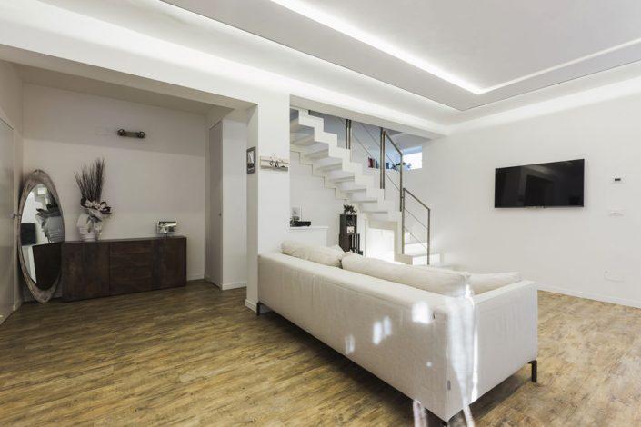 scale interne pierdominici casa