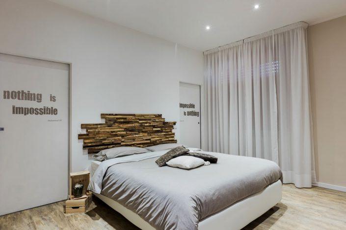 interior design camere ancona