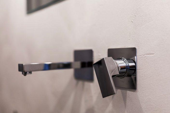 rubinetti a muro pierdominici casa
