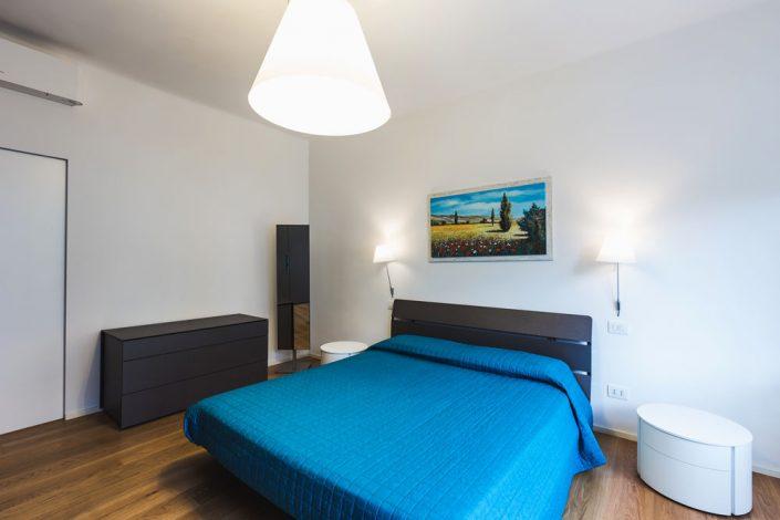 mobili design camera da letto osimo