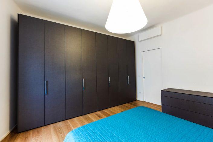 interior design casa osimo