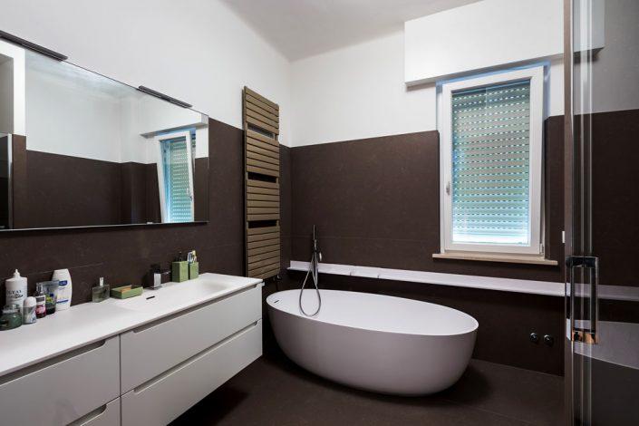 bagni moderni pierdominici casa
