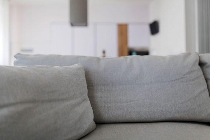 negozio divani pierdominici casa