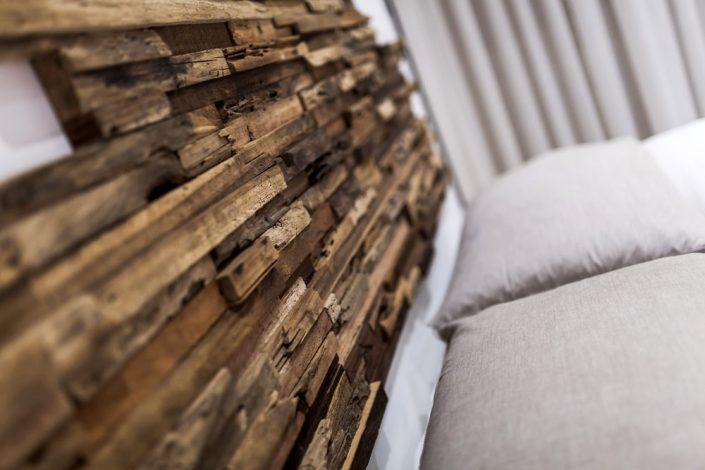 testiera letto in legno pierdominici casa