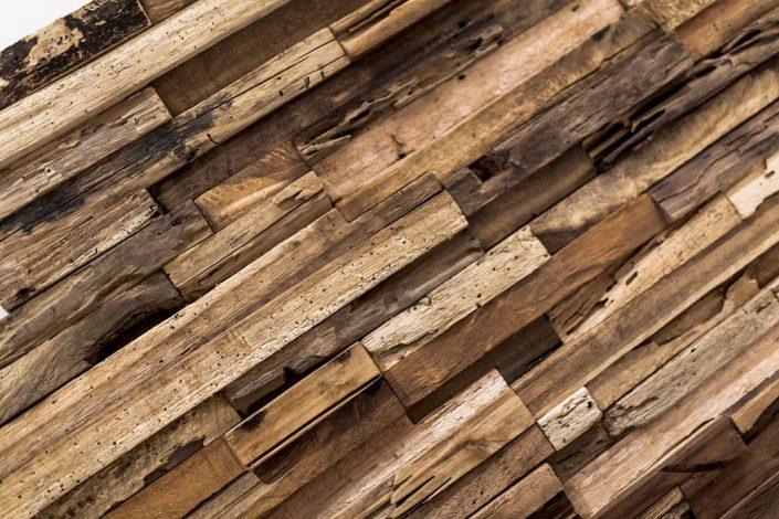 rivestimenti legno pierdominici casa