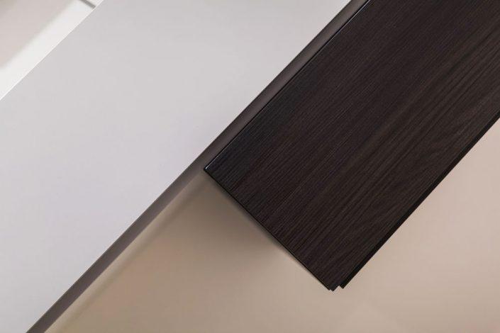 arredamenti moderni in legno ancona