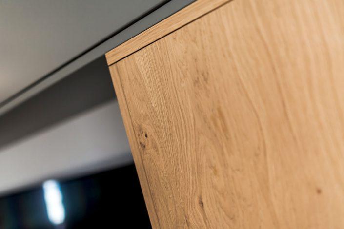 mobili legno ancona