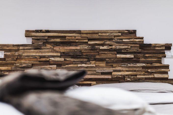 testiere letto in legno osimo
