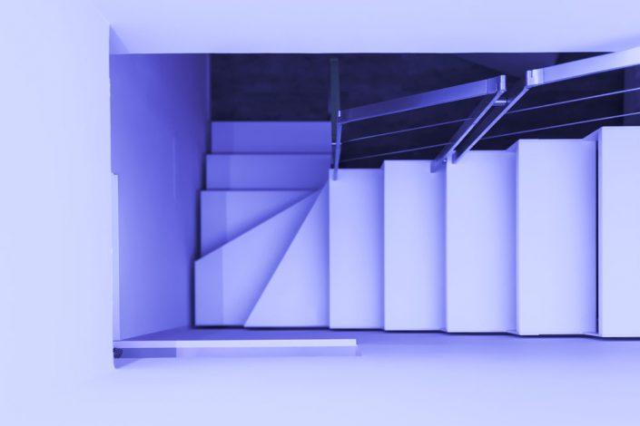 scale moderne pierdominici casa