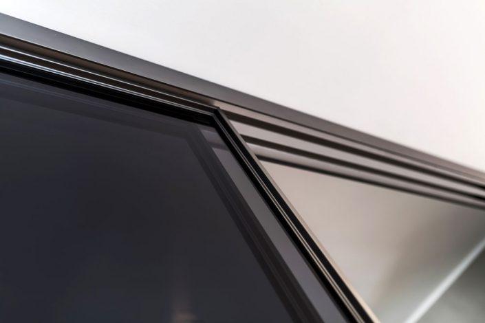 porte scorrevoli vetro pierdominici casa