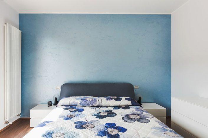 colore pareti casa ancona