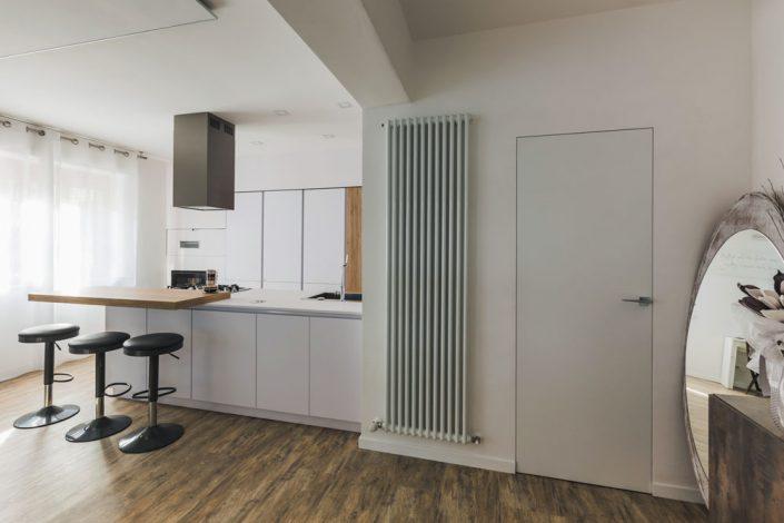 ristrutturazione ambienti casa osimo