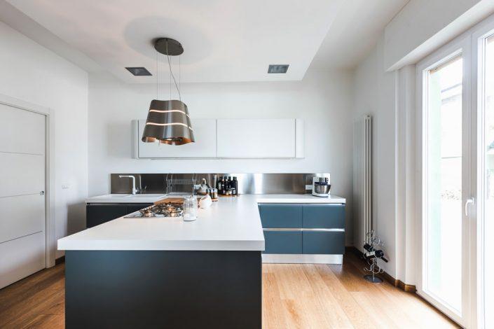 cucine moderne ancona