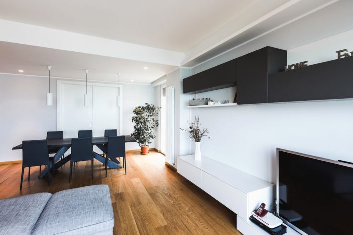 arredamenti moderni pierdominici casa