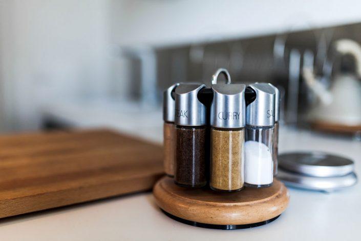 oggetti arredo cucina osimo