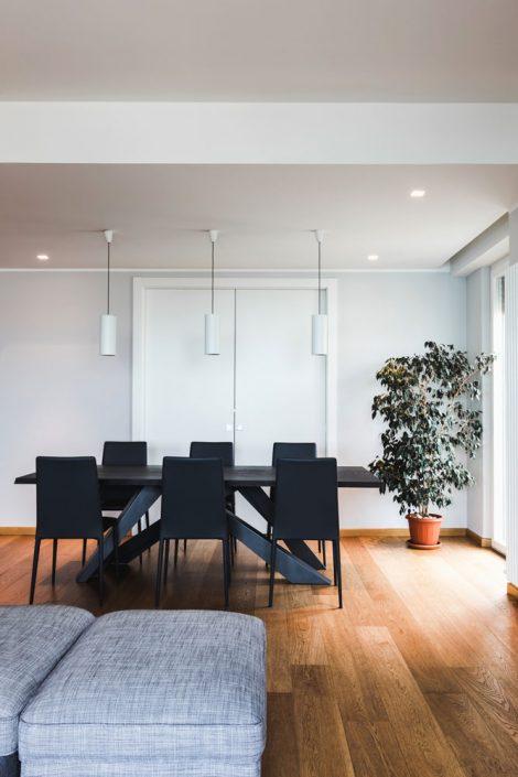 design zona living pierdominici casa
