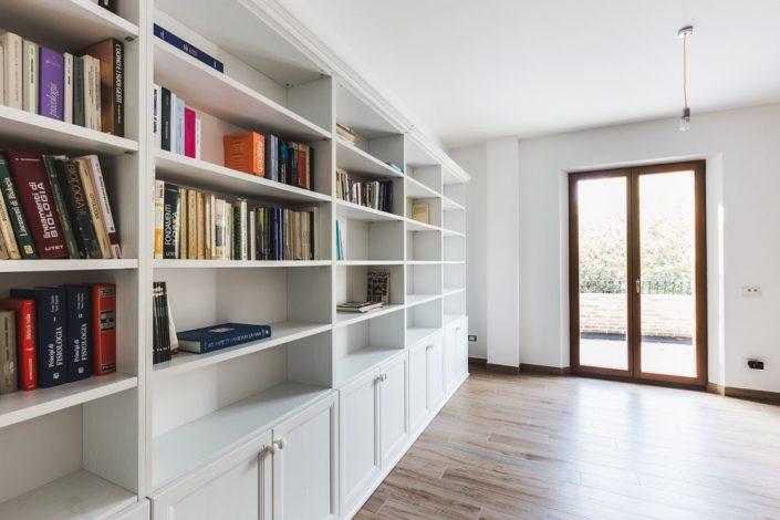 libreria classica pierdominici casa