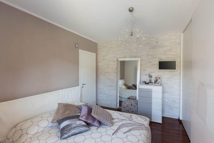 progetto camera da letto pierdominici casa