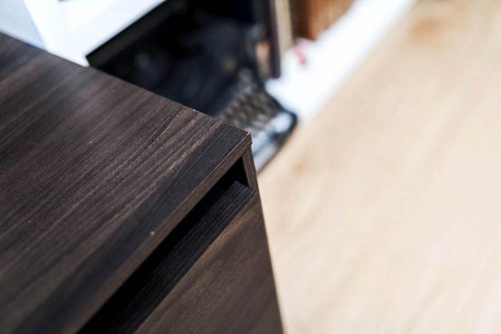 mobili di qualità pierdominici casa