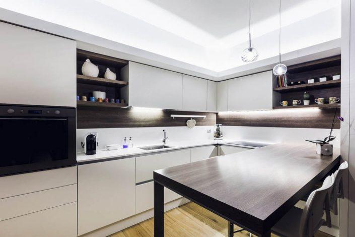 cucina design pierdominici casa