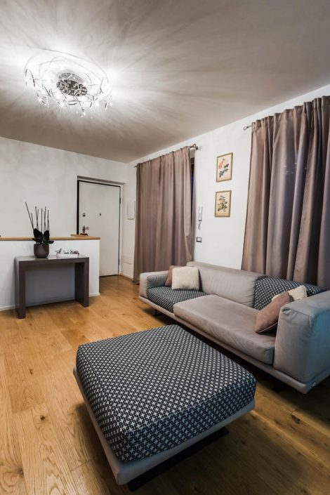 divani con pouf pierdominici casa