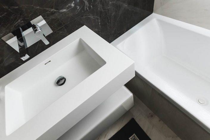 bagni design pierdominici casa
