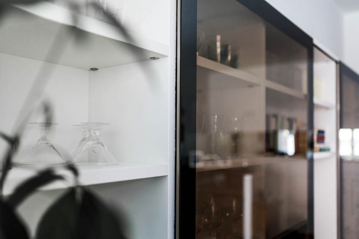 mobile soggiorno pierdominici casa