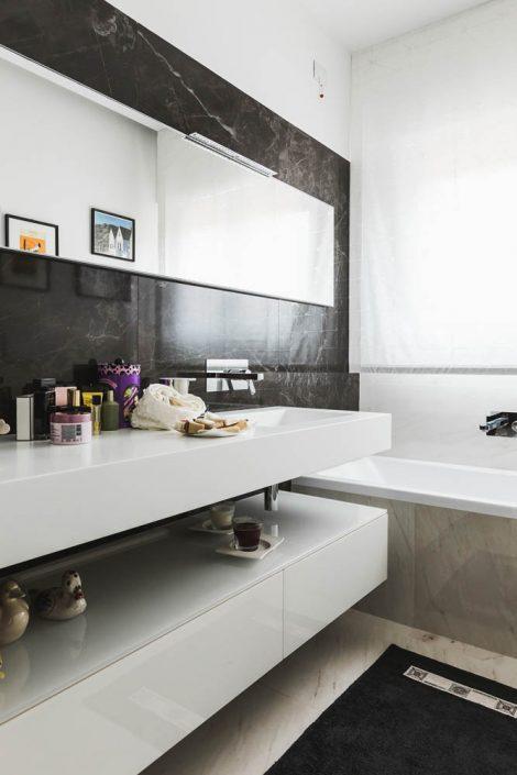 mobili bagno pierdominici casa