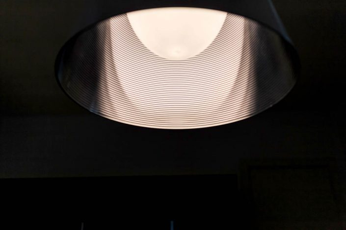lampadari moderni design ancona