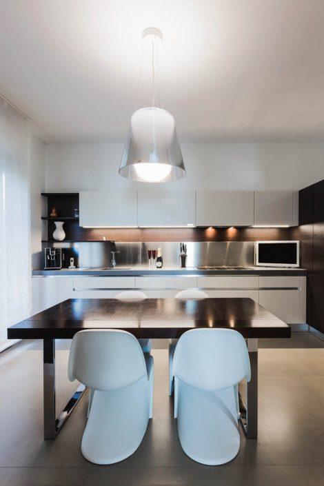 arredo design cucina pierdominici casa
