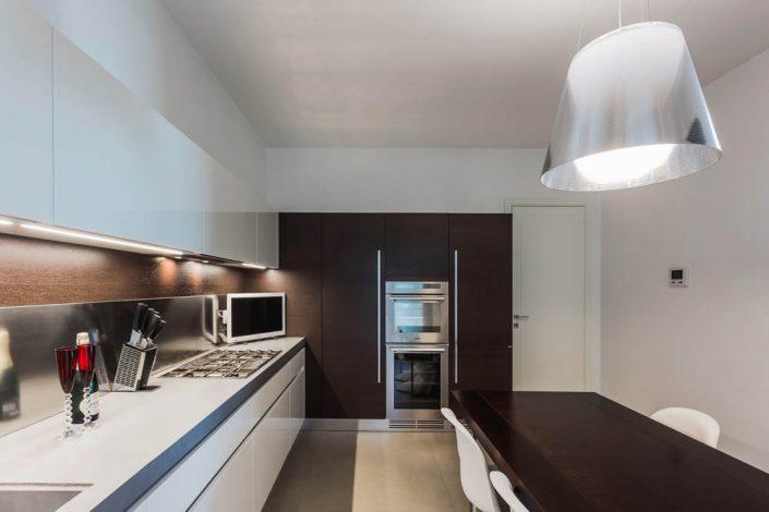 cucine super moderne ancona