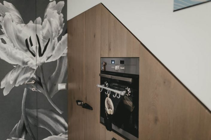 mobili cucina su misura ancona