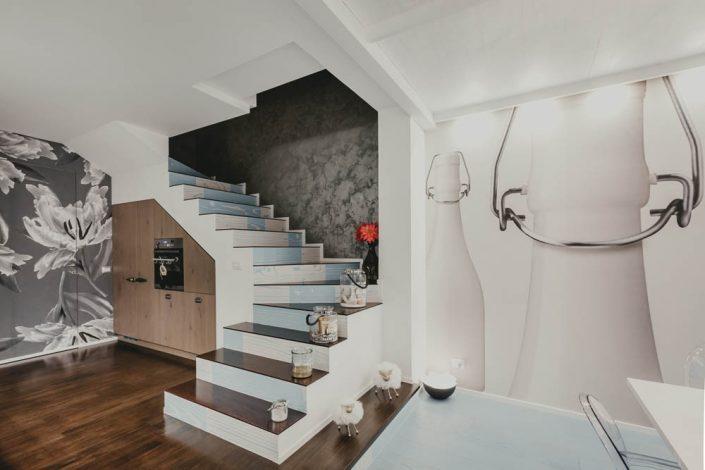 scale moderne interne pierdominici casa