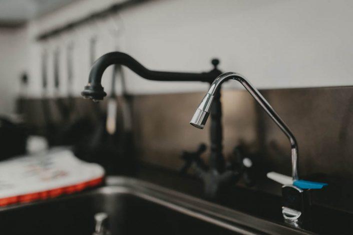 rubinetti industrial pierdominici casa