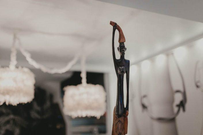 oggetti decorativi casa ancona
