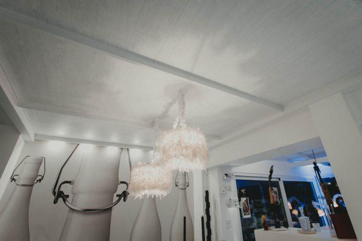 lampadari originali pierdominici casa