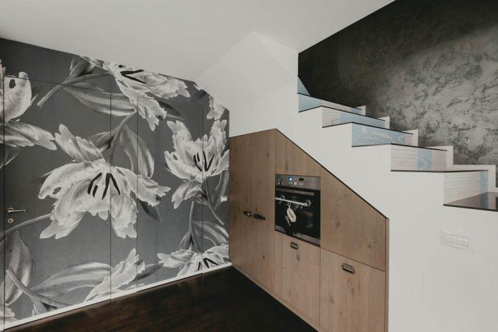 interior design moderno ancona