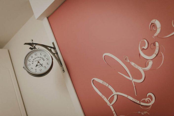 decorare pareti interne ancona