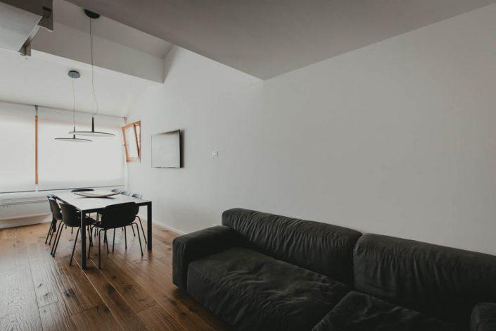 ristrutturazione appartamento pierdominici casa