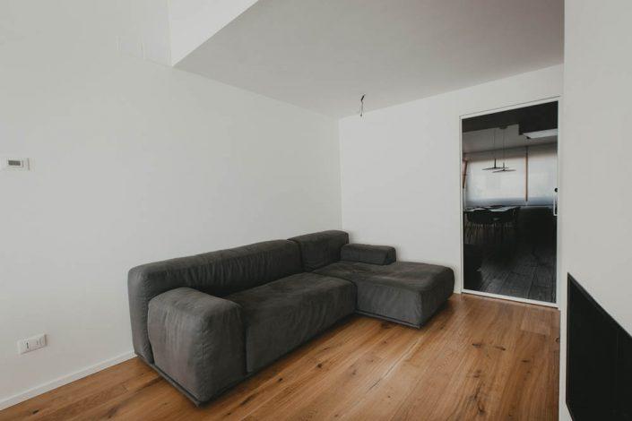 divani angolari pierdominici casa