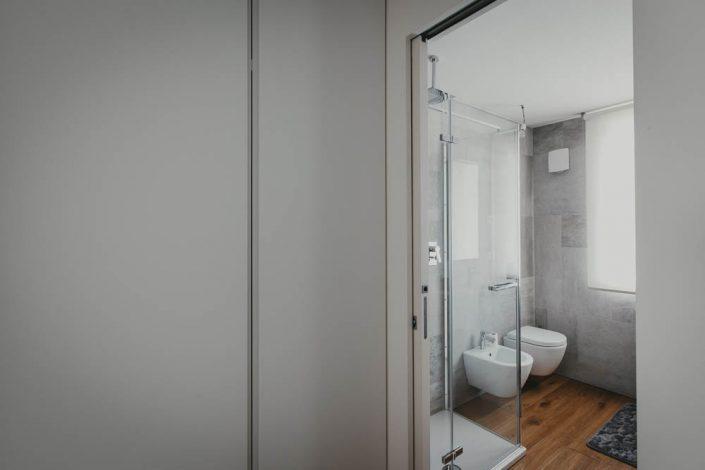 ristrutturare bagni pierdominici casa